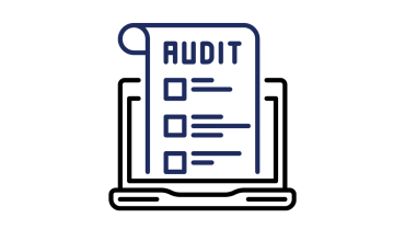 Internal Audit System
